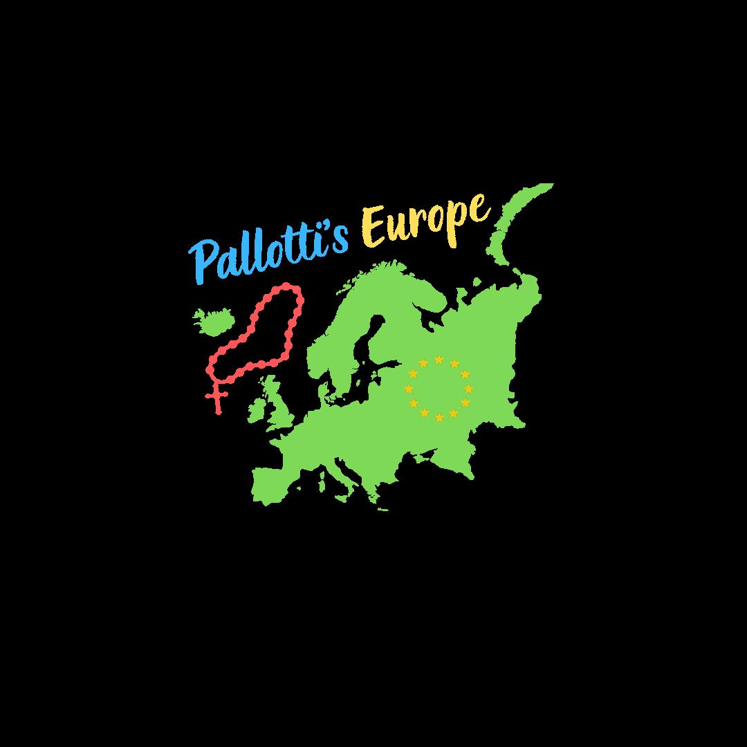 PallottinesEurope.png