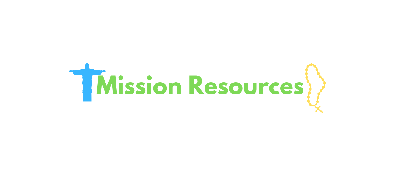 WeAreAMission_Logo1 (10).png