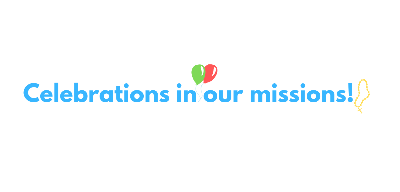 WeAreAMission_Logo1 (17).png