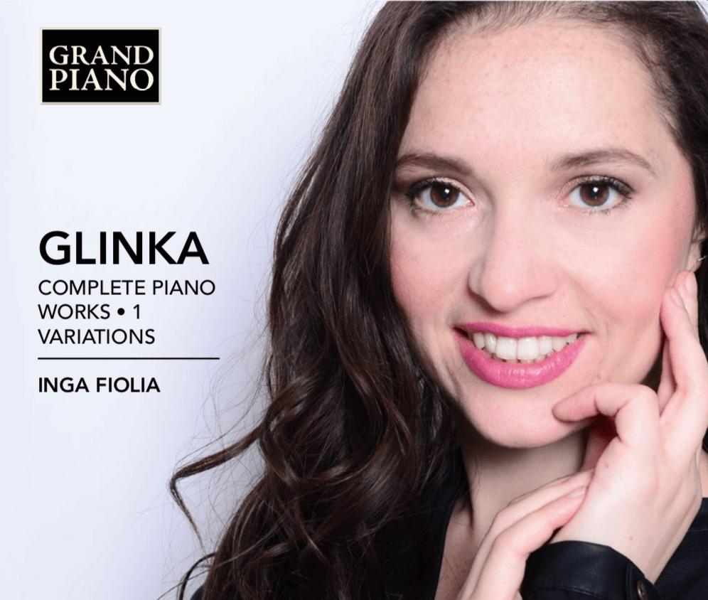 Inga_Fiolia_Glinka_1.png
