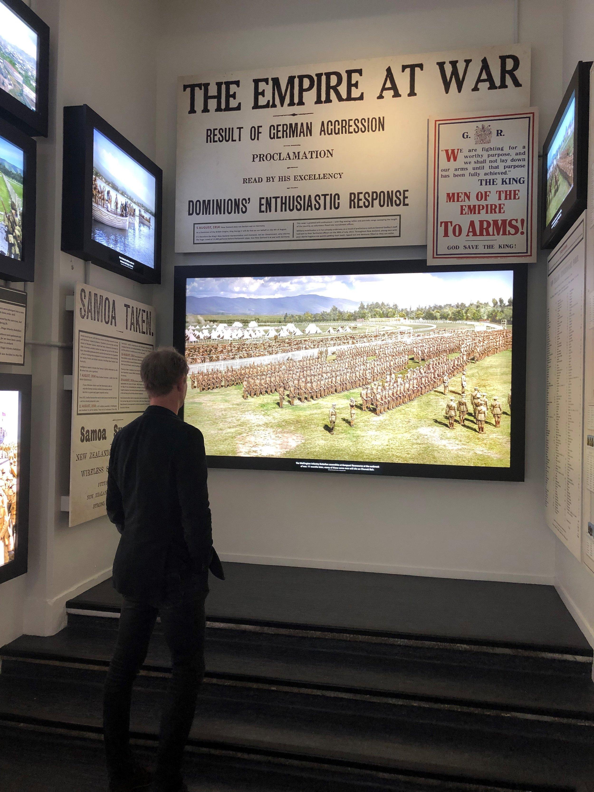 War Exhibition 4.jpg