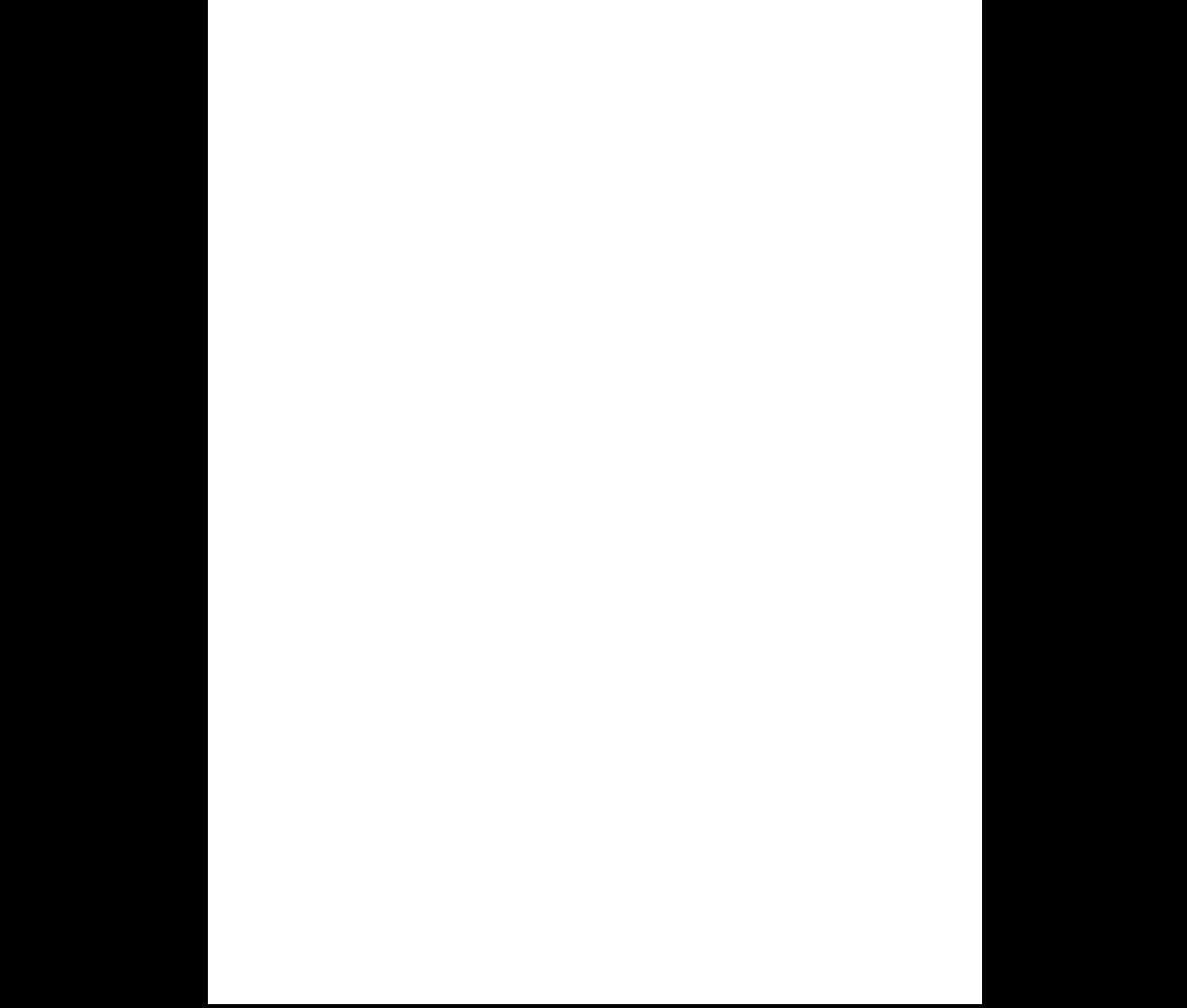 Logo Wit zonder naam.png