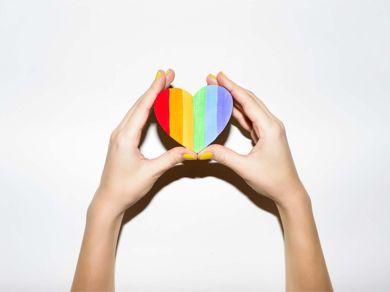 LGBT -