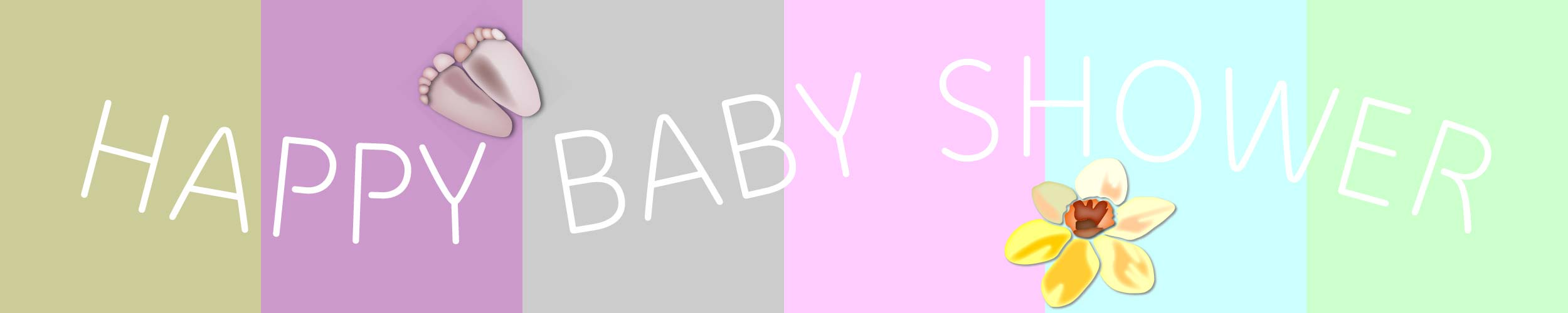 HAPPY BABY SHOWER banner.jpg