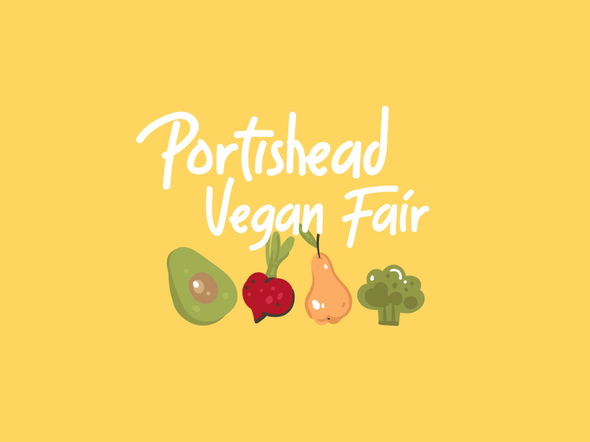 Portishead Vegan Fair.png