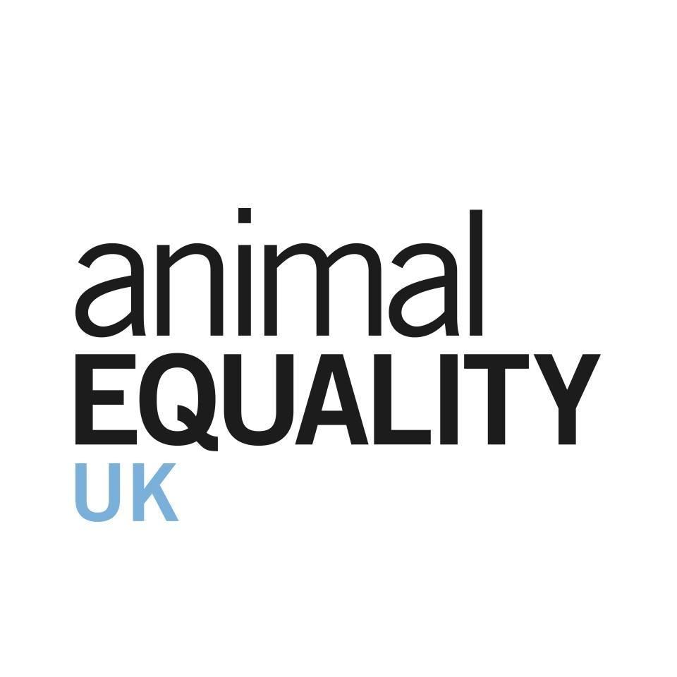 Animal Equality UK