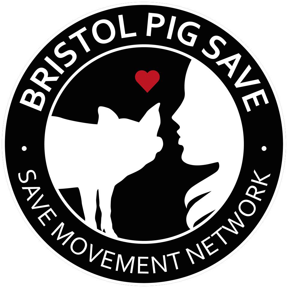 Bristol Animal Save