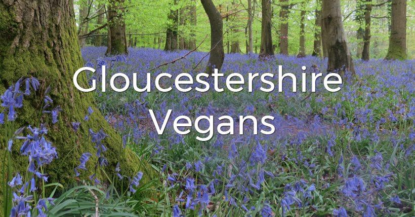 Gloucestershire Vegans