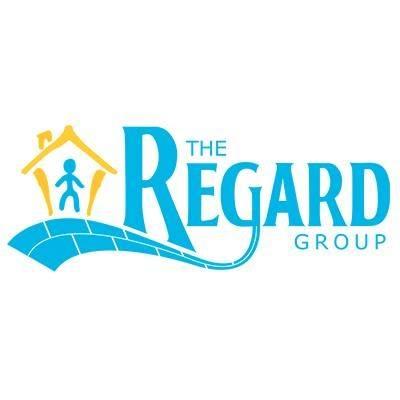 Regard Town Farm Workshops