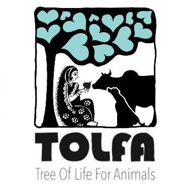 TOLFA - Tree of Life for Animals