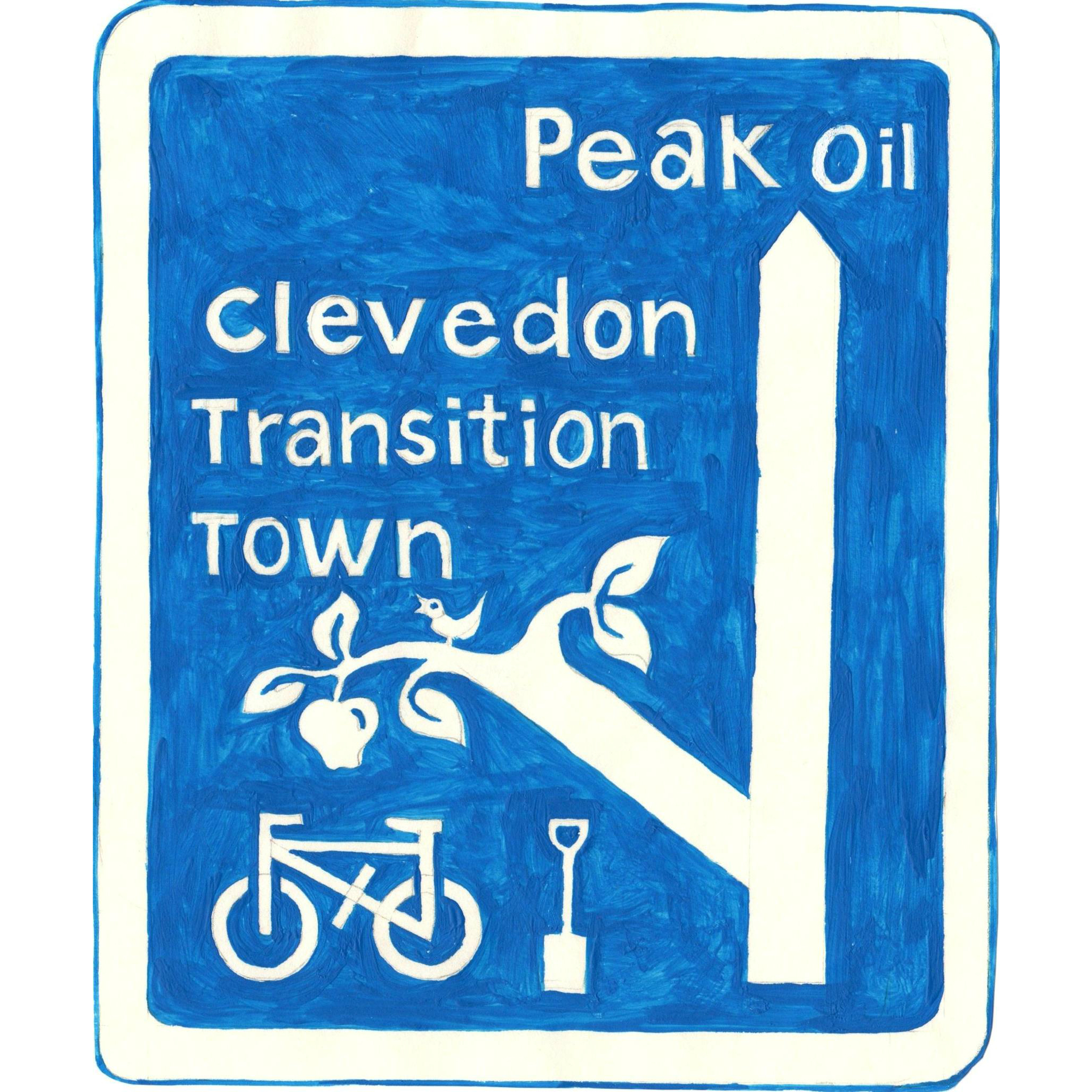 Sustainable Clevedon