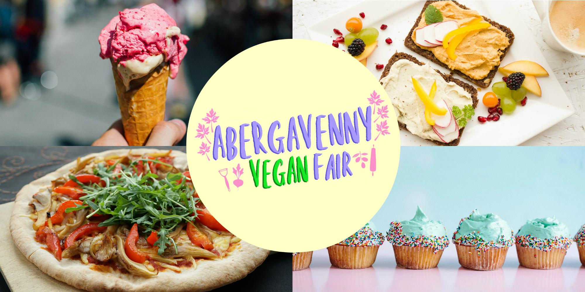 Abergavenny Vegan Fair 2019 cover.jpg