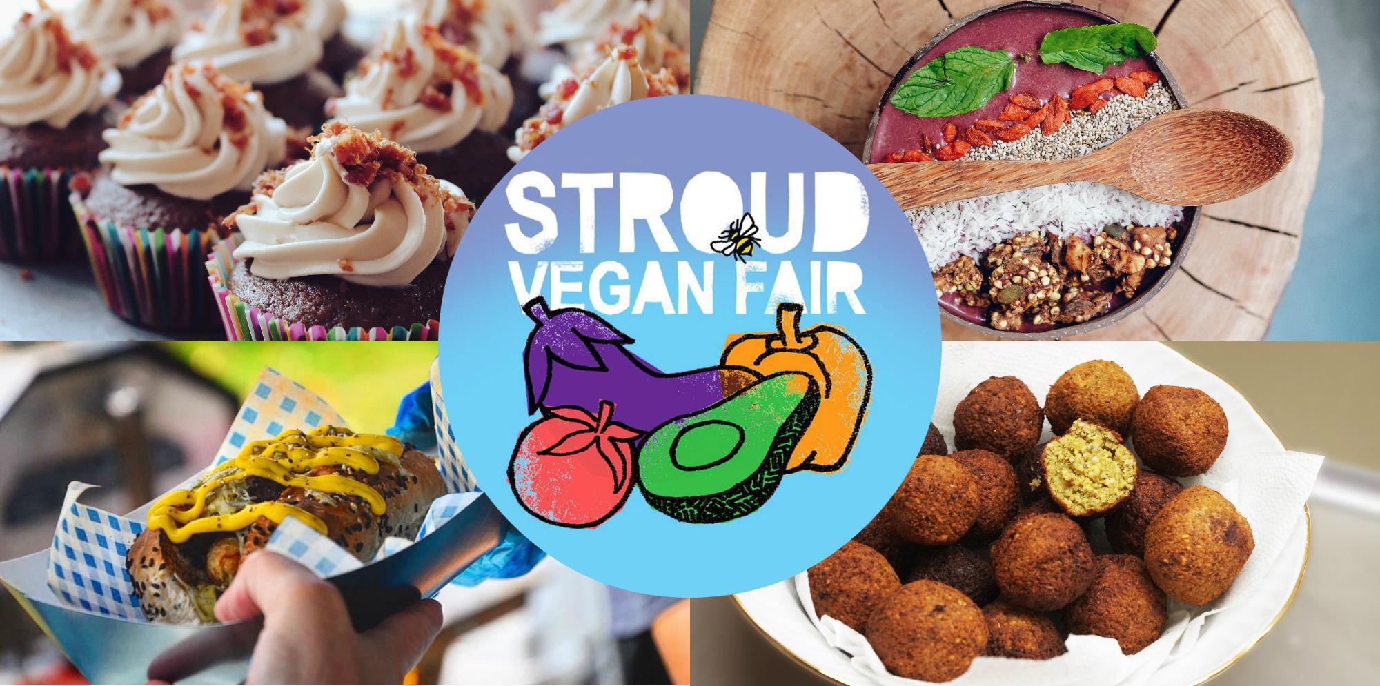 Stroud Vegan Fair 2019.jpg