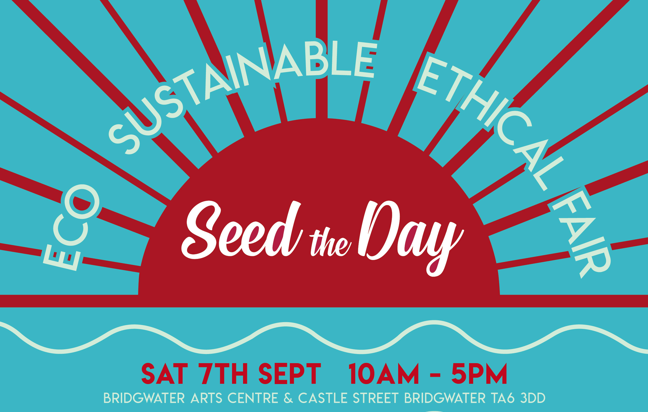 seed the day graphic -PROOF-BRIGHT BLUE RE.jpg