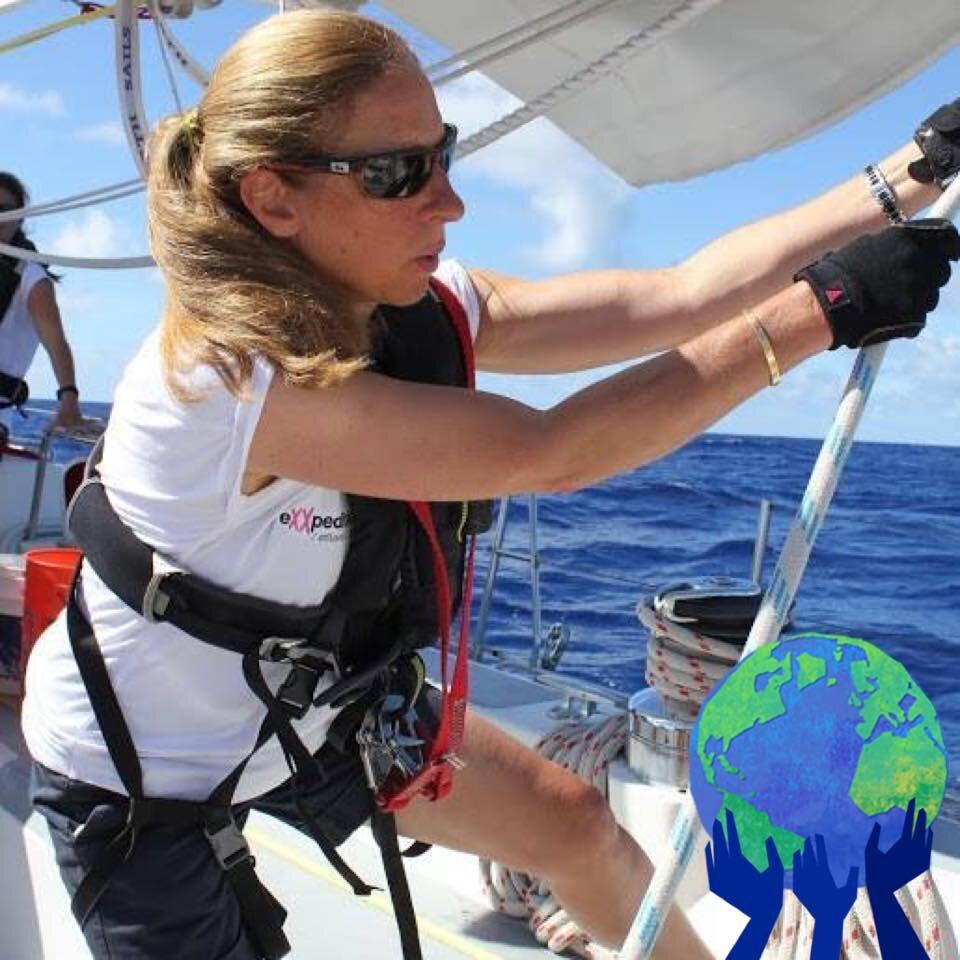 Anne Baker exxpedition.jpg
