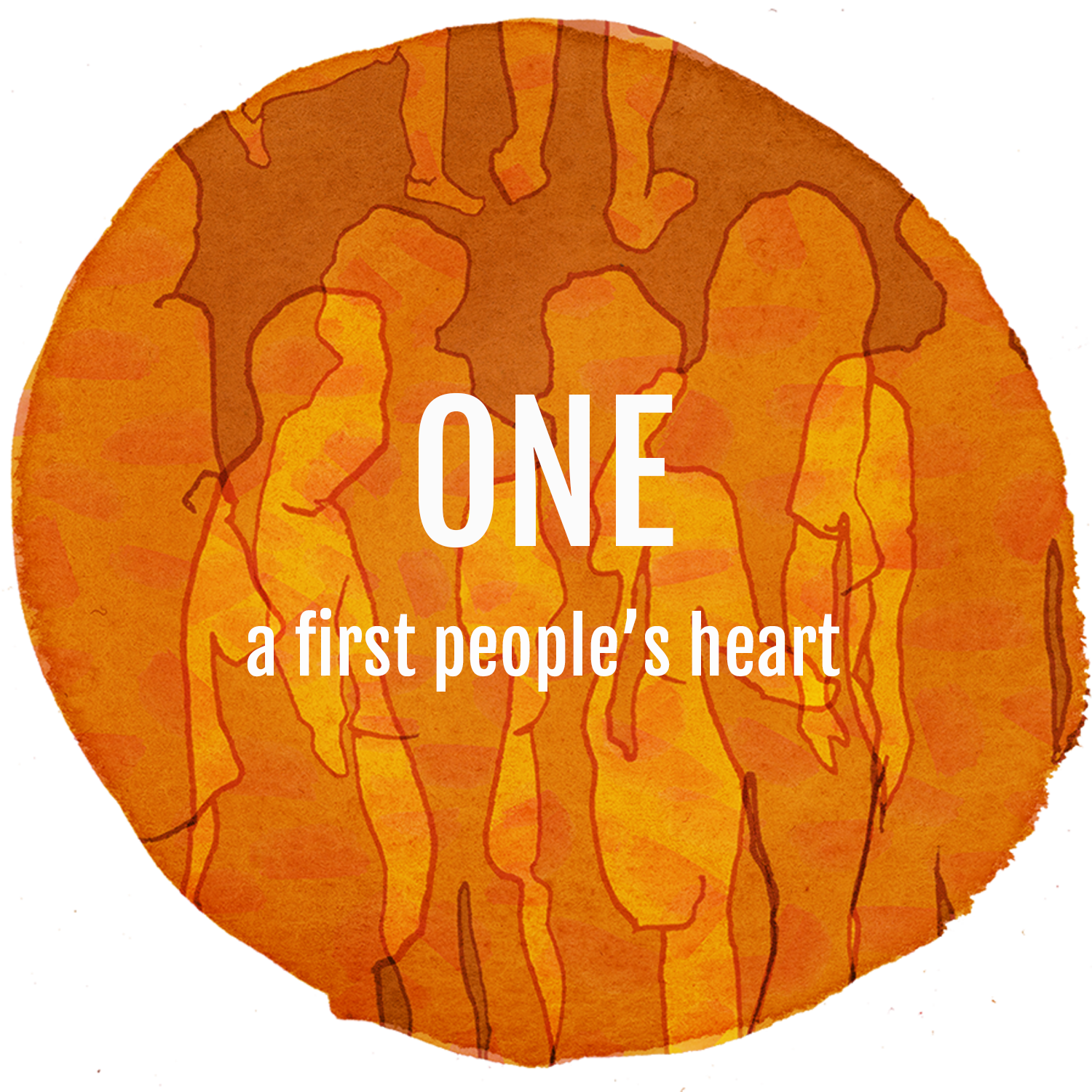 - Aboriginal and Torres Strait Island peoples and cultures are celebrated at the very heart of what it means to be Australian.Click on the image to read more...