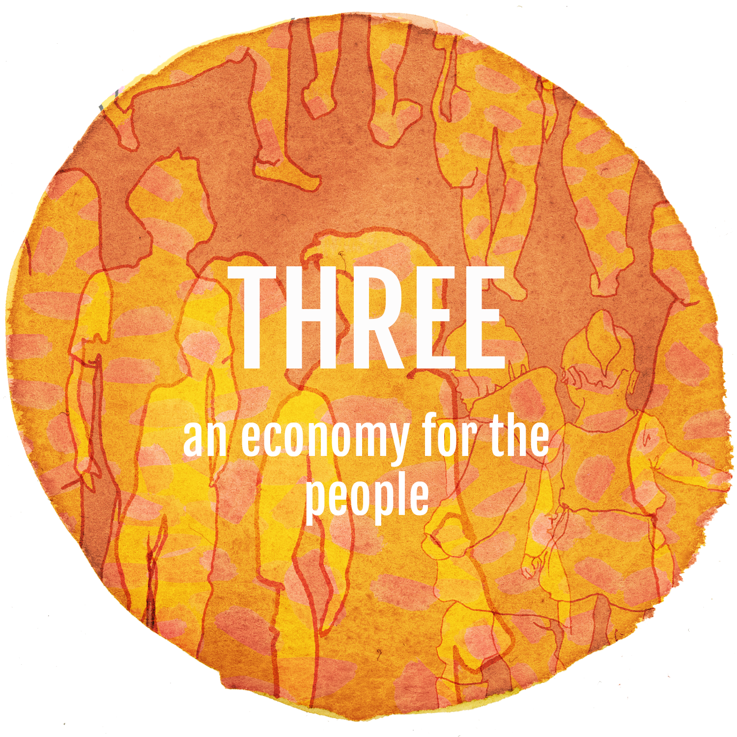 - Australia's economy serves our people and the planet. Our government makes decisions that put people first: decisions that are good for nature, lift people out of poverty and fairly share our country's wealth.Click on the image to read more...