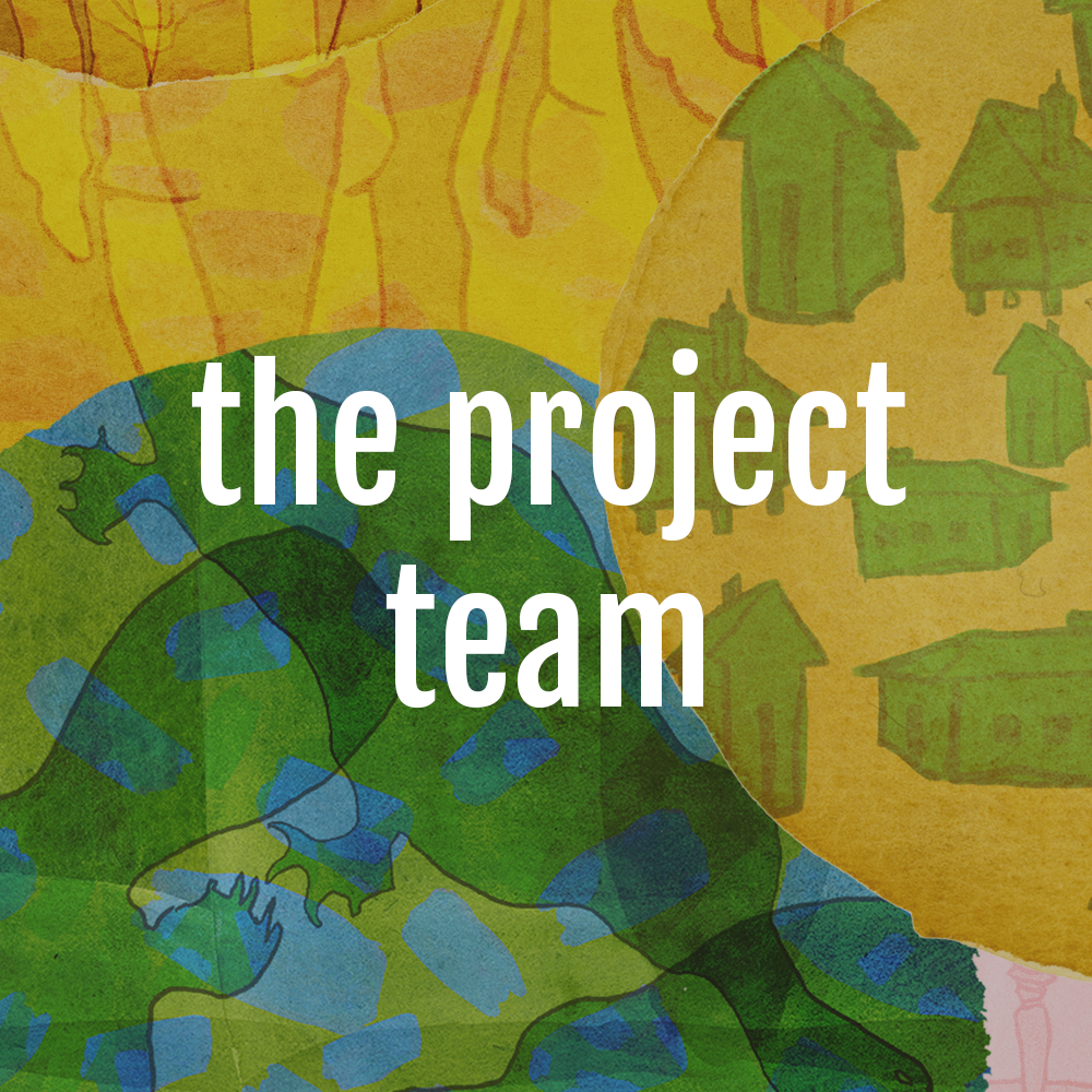 the project team.png