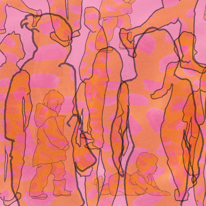 pink square3.jpg