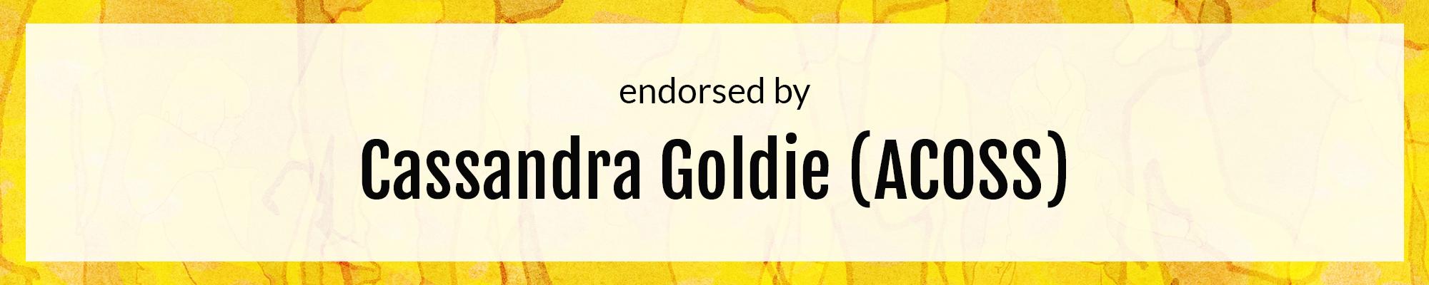 Cassandra Goldie.jpg