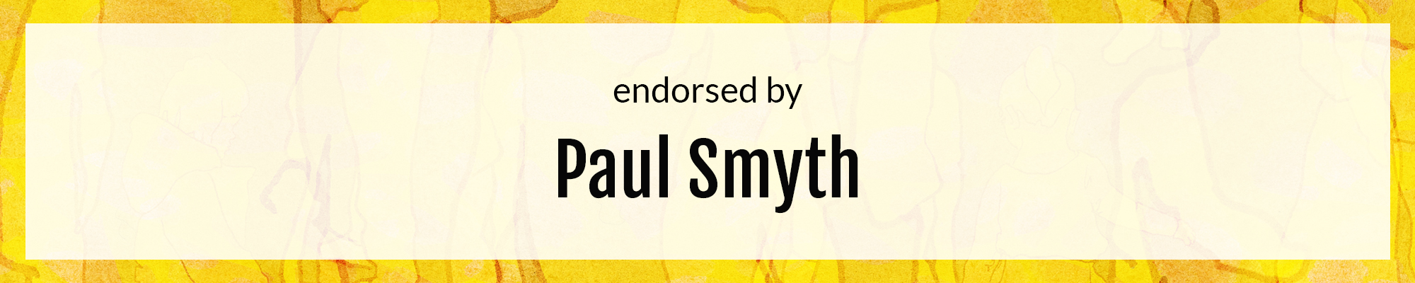 Paul Smyth.jpg