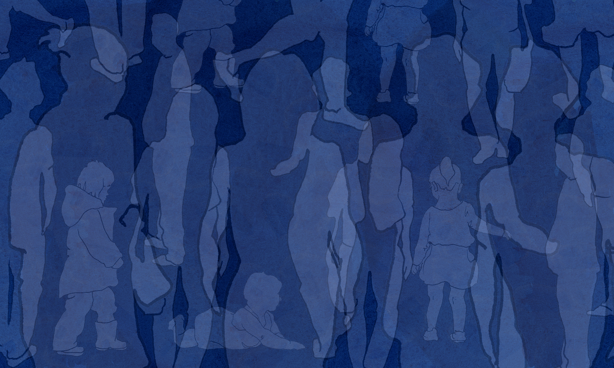 blue square 3.jpg