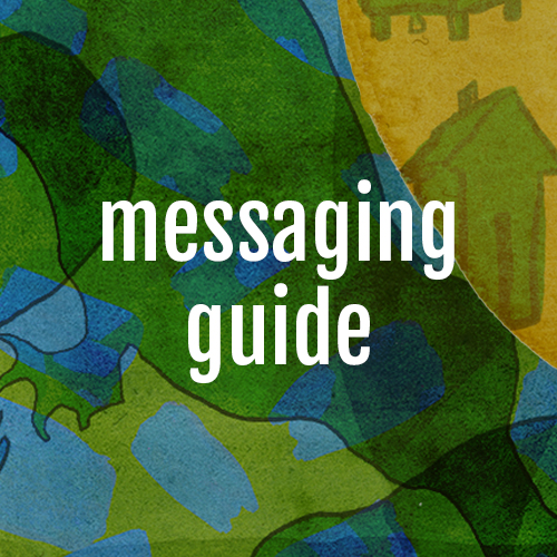 messaging guide square.jpg