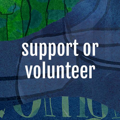 support volunteer square.jpg