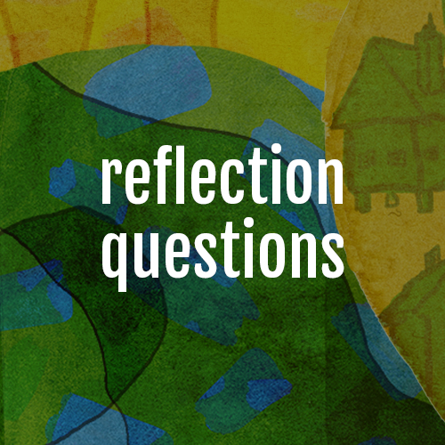 reflection questions square.jpg