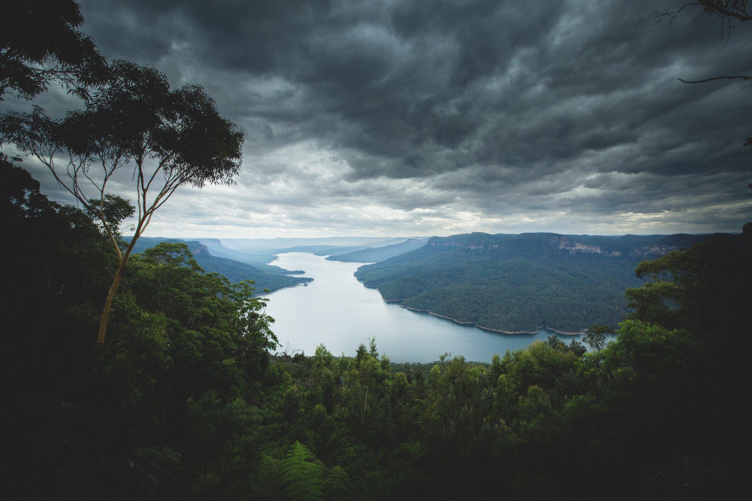 Australia-Nature-Sky - fezbot2000-77216.jpg