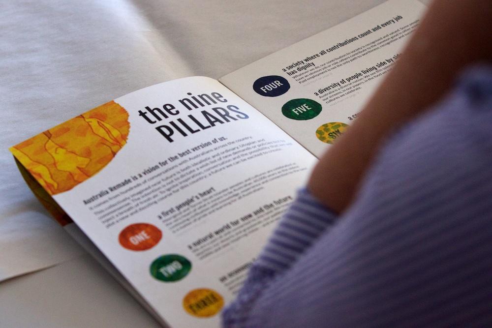 9 pillars booklet - web.jpg