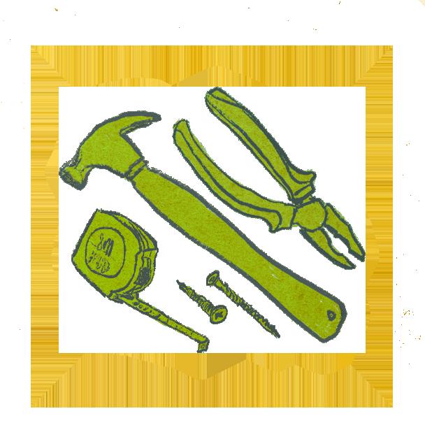 tools 1.png