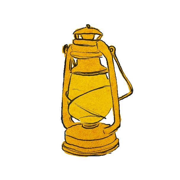 lantern yellow 2.png