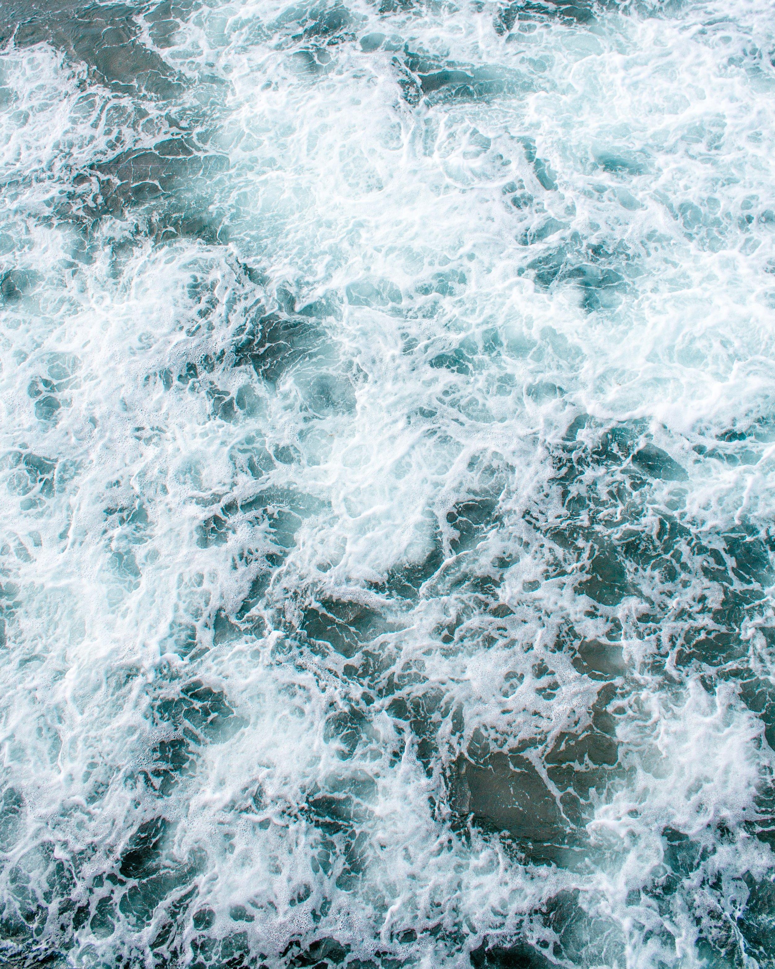 ocean froth -jorge-vasconez-f5sog5ia-rU-unsplash.jpg