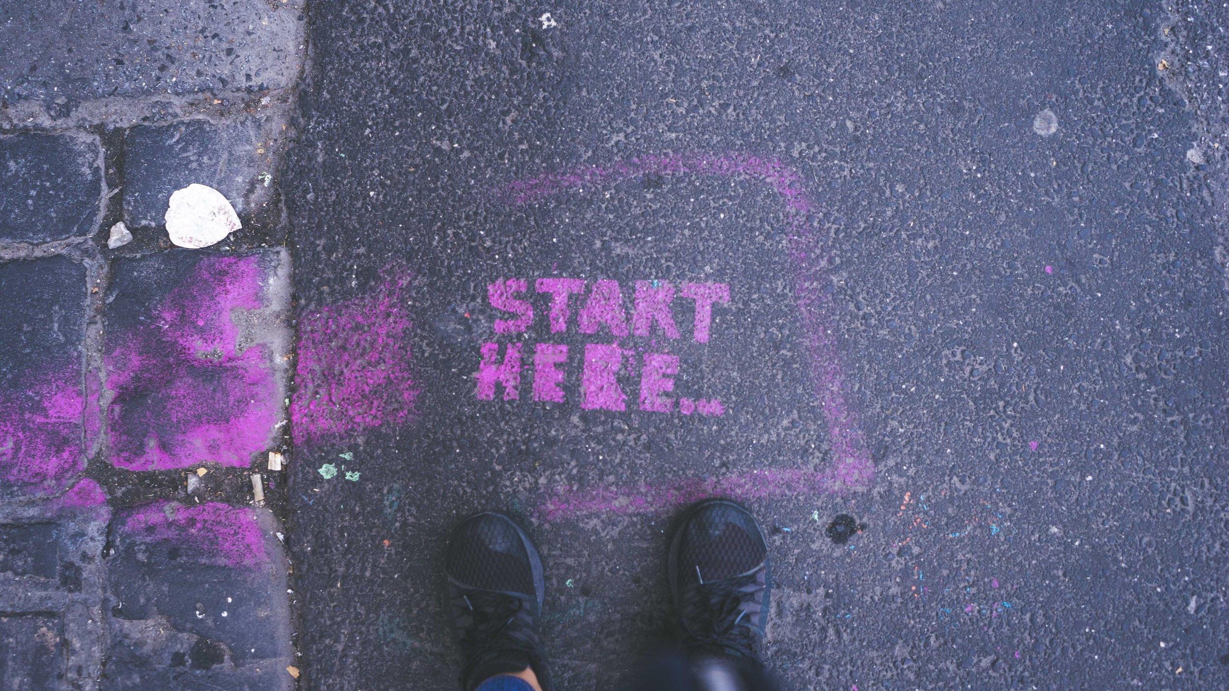 start here gia-oris-_uM5_nG2ssc-unsplash.jpg