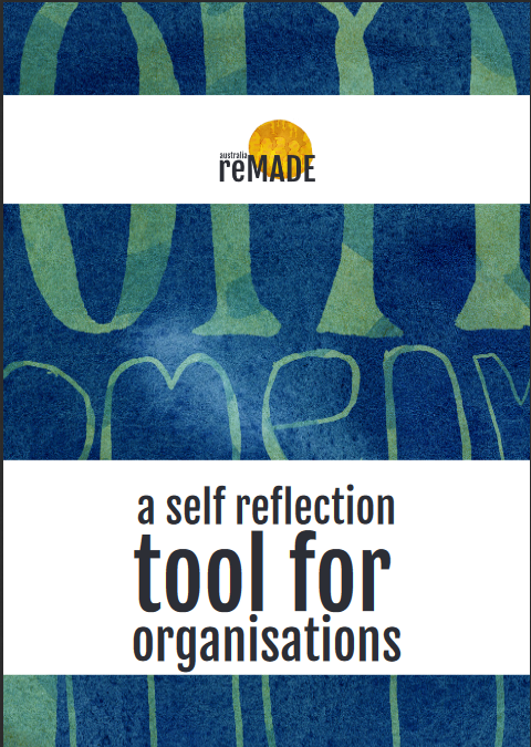 reflection toolkit.PNG