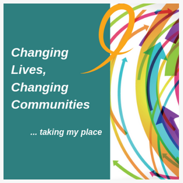 ChangingLivesChangingCommunities.PNG