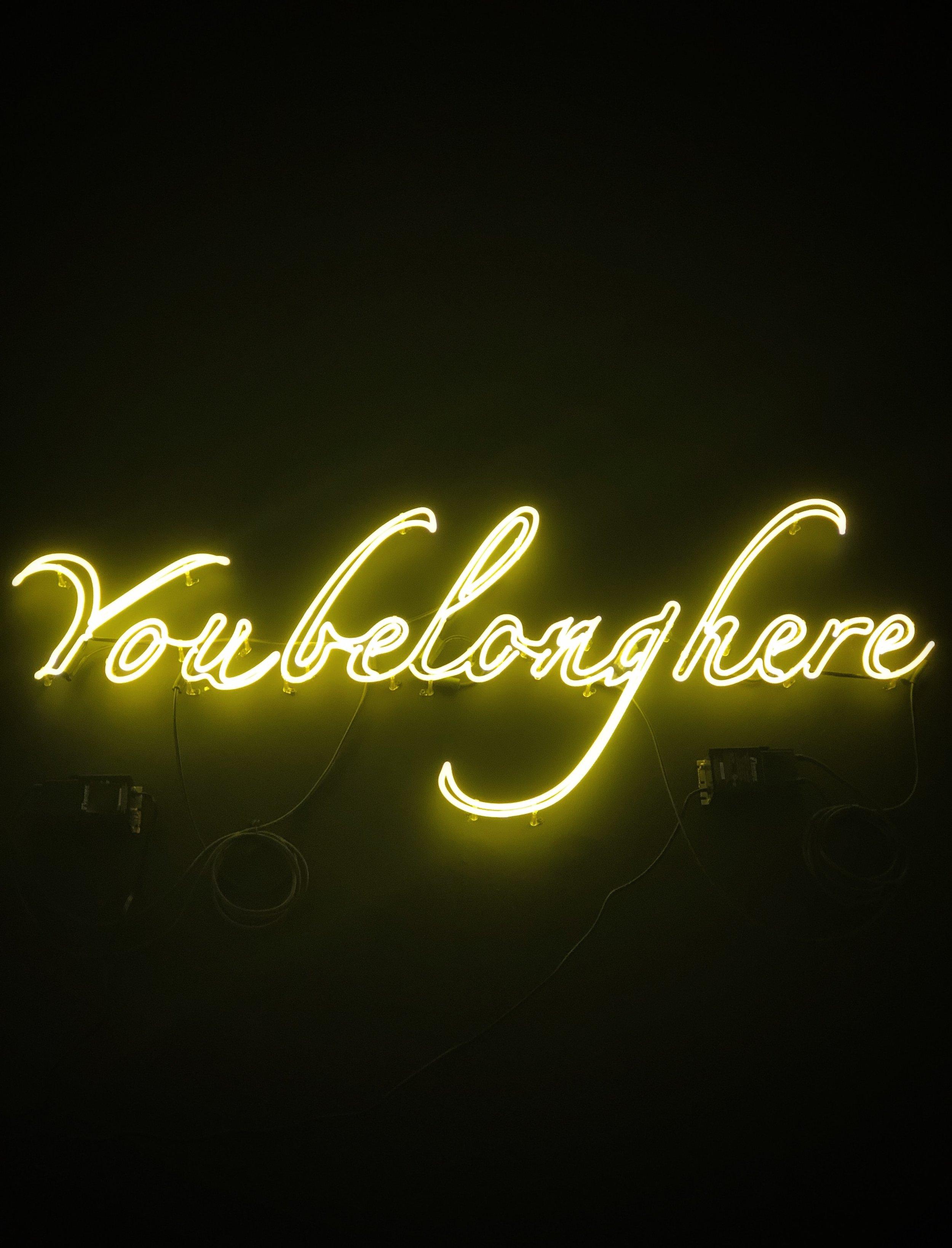 neon welcome amer-mughawish-_azI5djkQ_E-unsplash.jpg