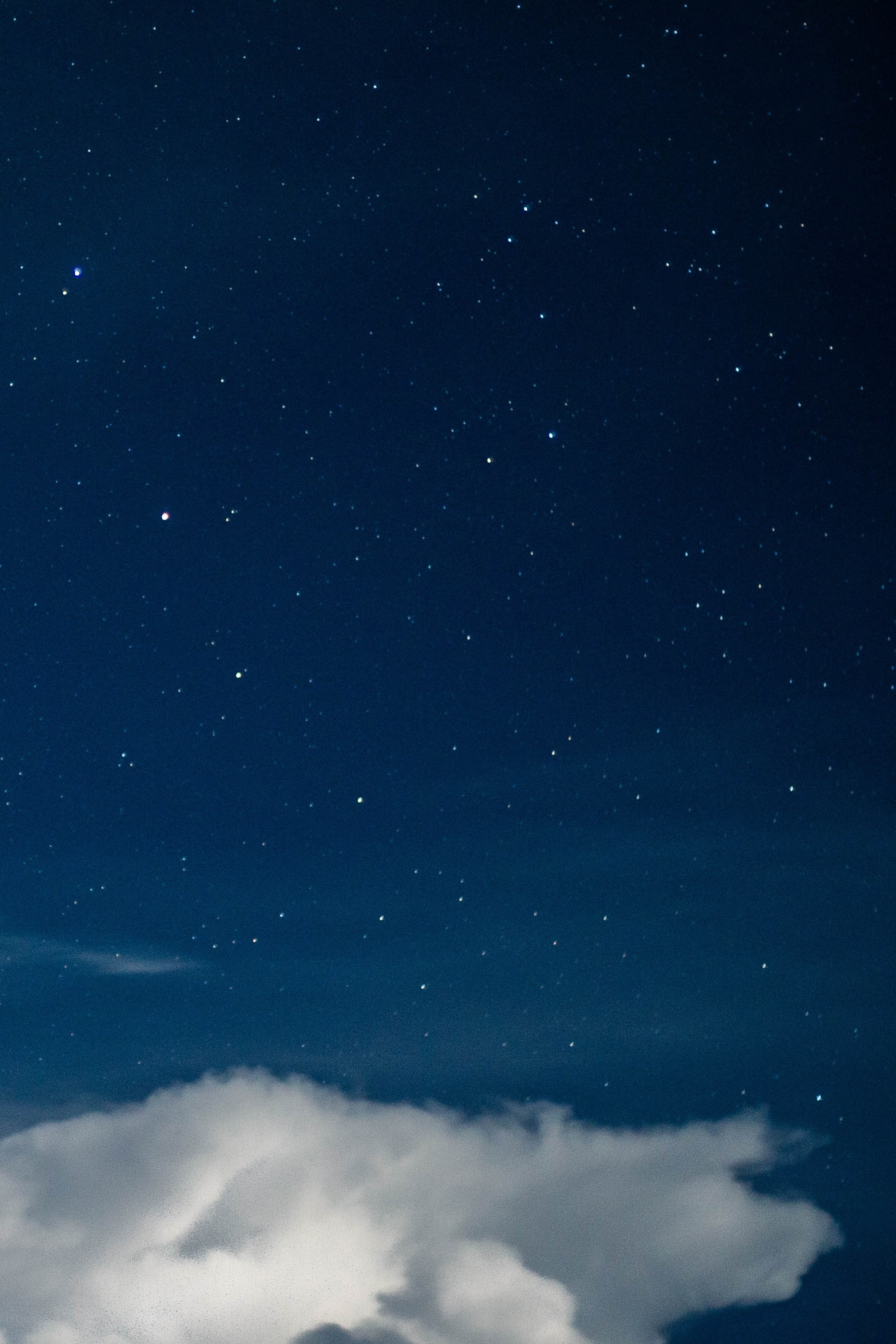 stars greg-jeanneau-9sxeKzuCVoE-unsplash.jpg
