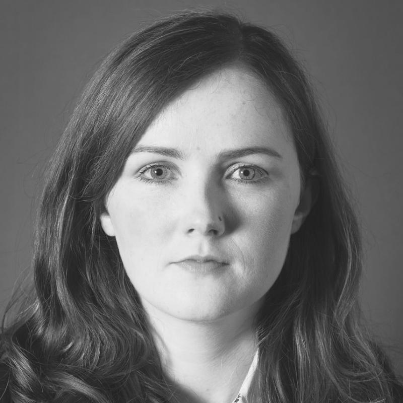 Alison Pennington-GS.png