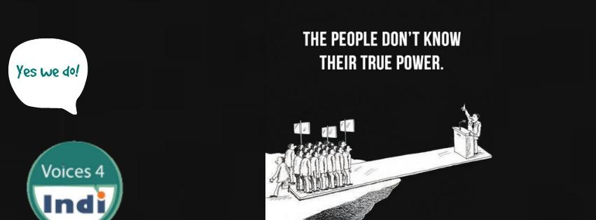 v4i politician cartoon.jpg