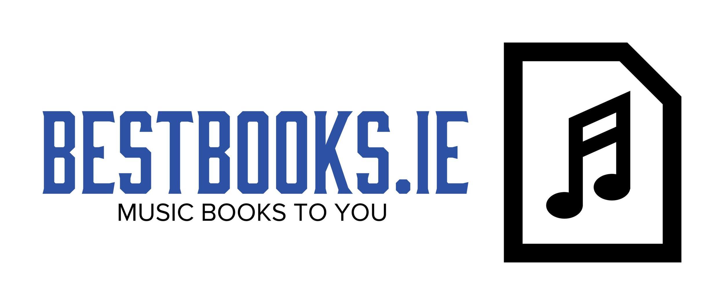 BestBooks-Logo.jpg