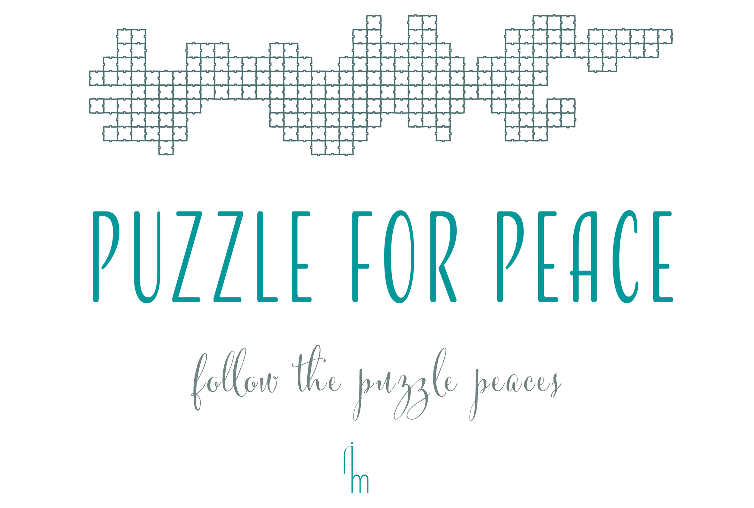 Art-Inspire-Music-Puzzle-For-Peace-Logo.jpg