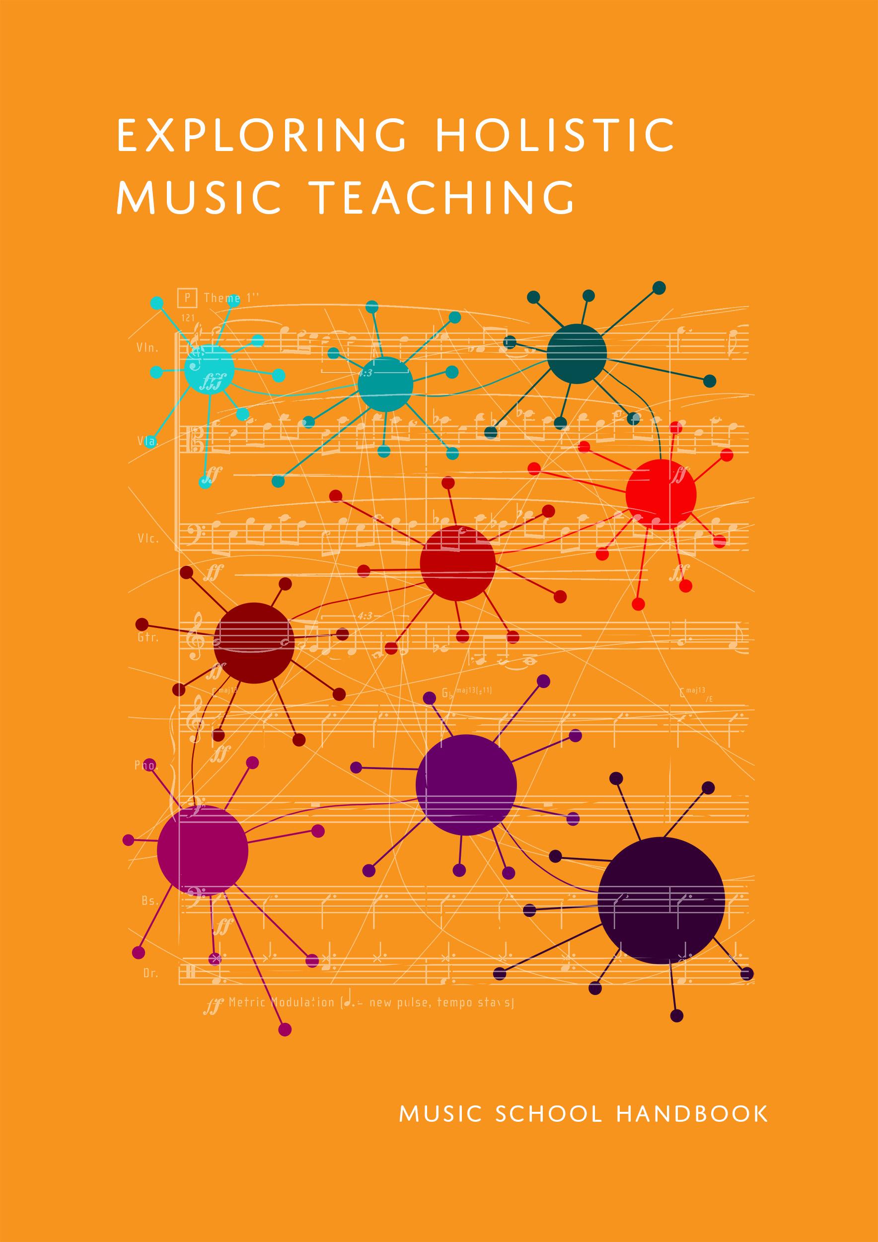 EHMT-MusicSchoolHandbook-Cover.jpg