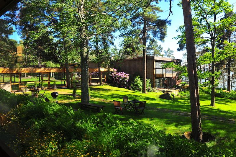 USEsm_Garden_1_HotelRantapuisto.JPG