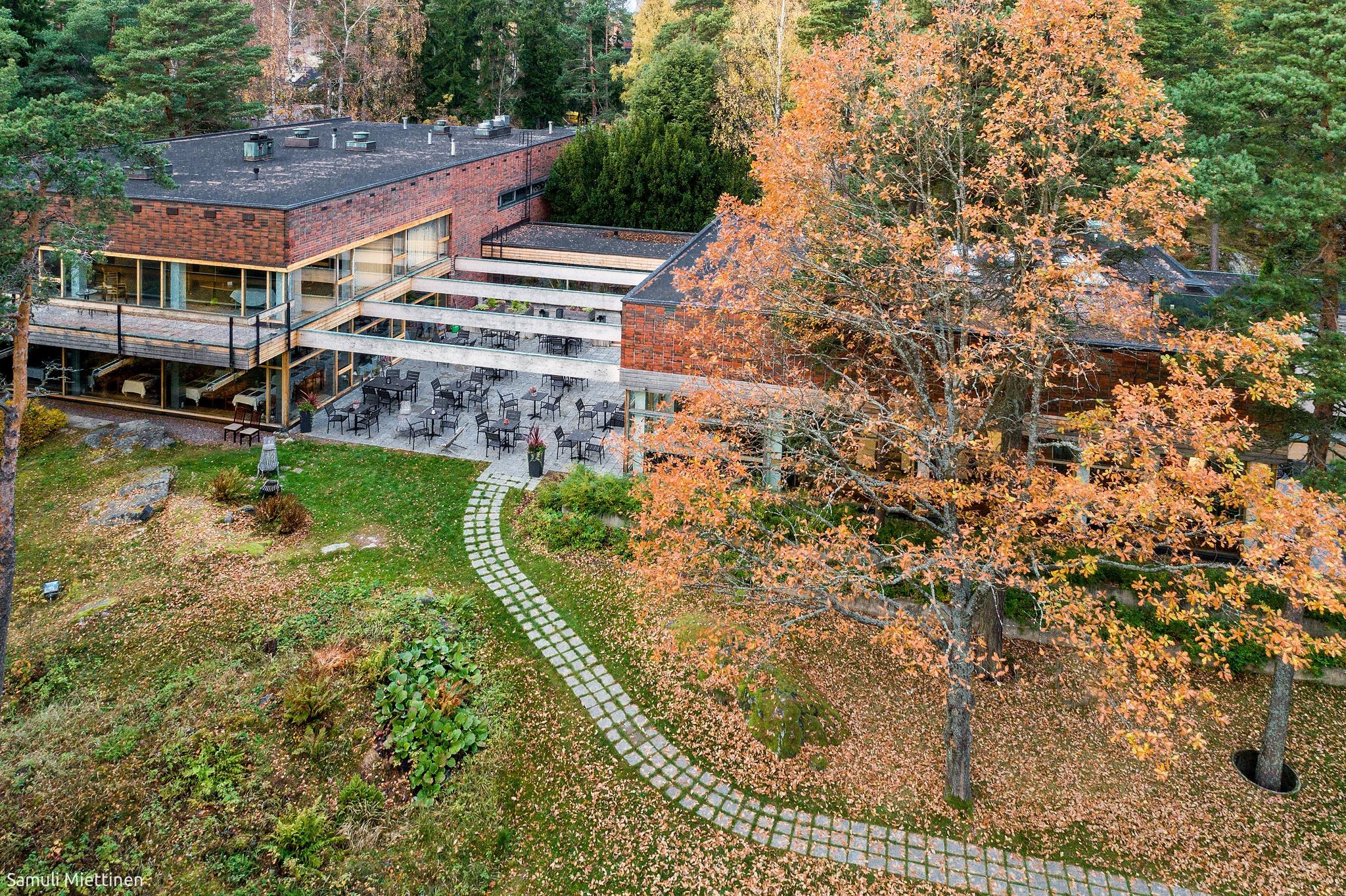 Garden_6_HotelRantapuisto.jpg