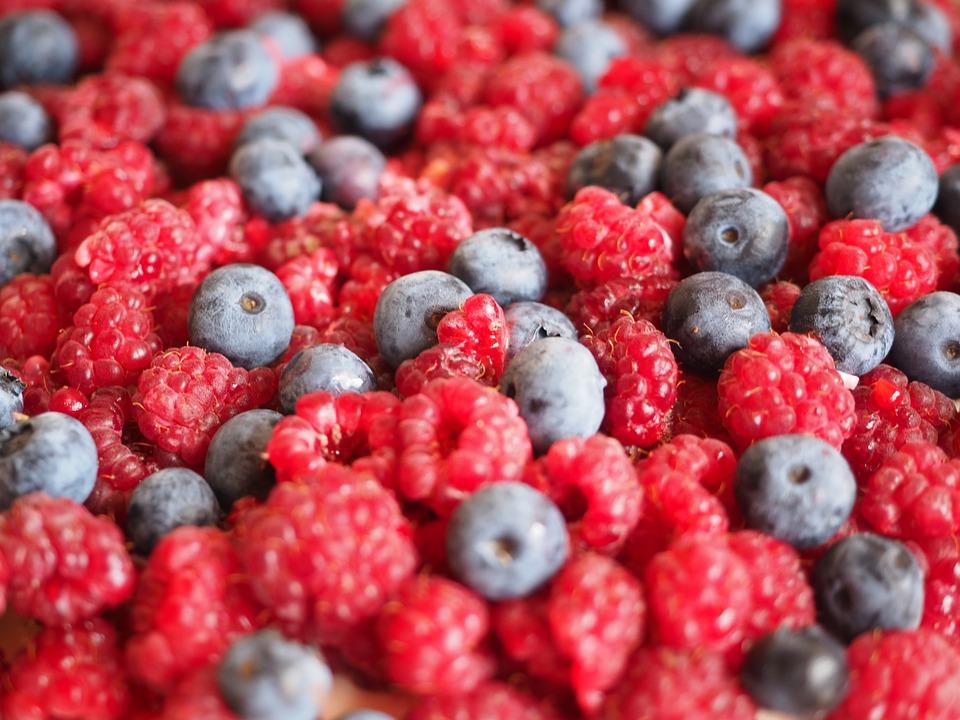 raspberries-blueberries.jpg