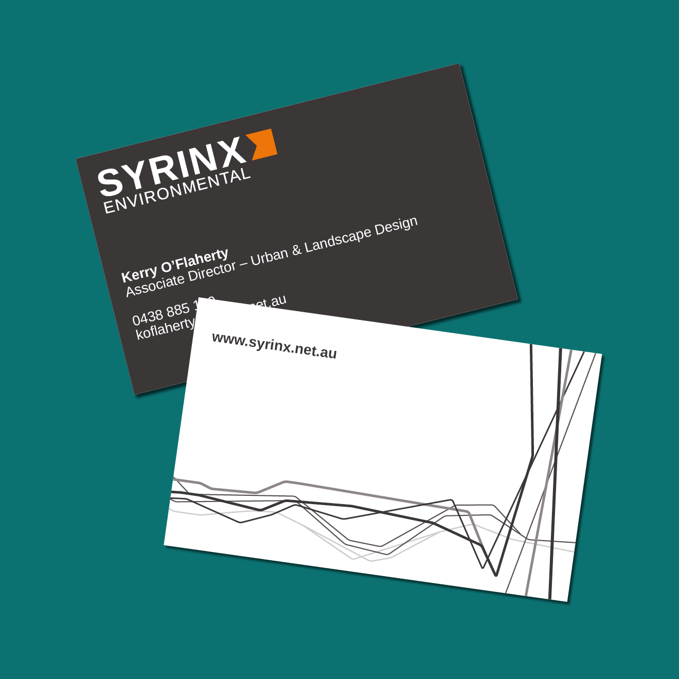 To_and_Fro_Syrinx_BusinessCards 3.png