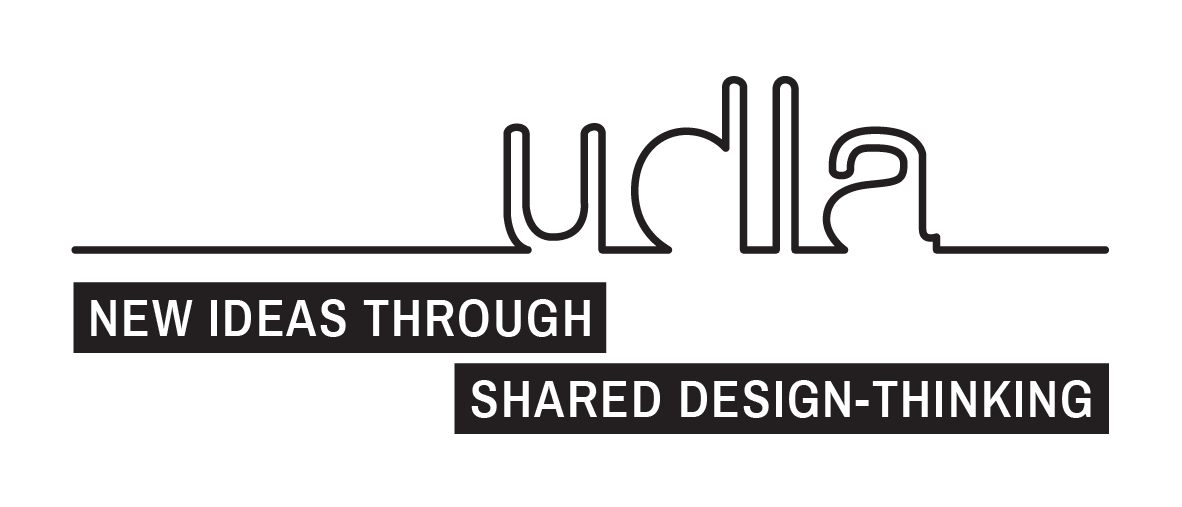 UDLA logo with tagline.png
