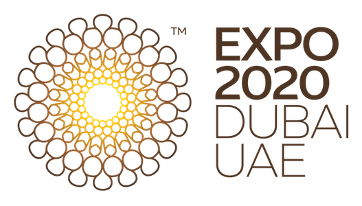 Expo2020_Logo.png